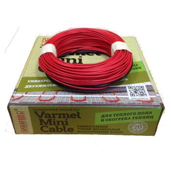 mini_cable