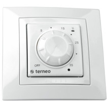 terneo_rol