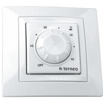 terneo_rtp