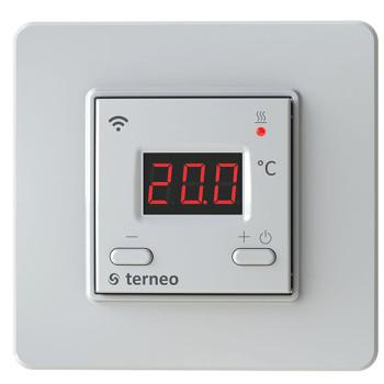 terneo_ax-1